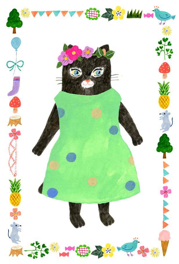 cat03_1023S