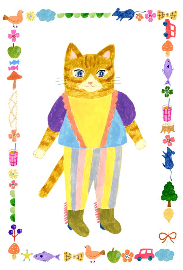 cat04_1025_S