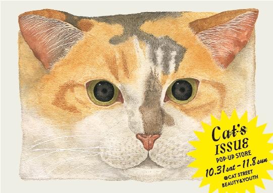 catsBY_L_RGB-01