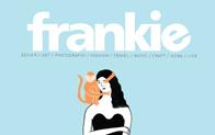 frankie_ss