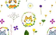 wallpapercat
